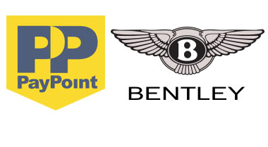 PayPoint, Bentley